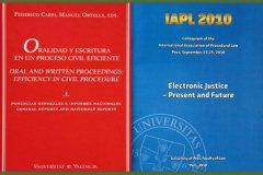 IAPL-2010.jpg