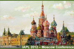 IAPL-2012-moscow.jpg