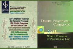 XIII-world-congress.jpg